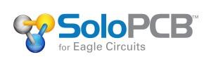 Solo-PCB-Eagle